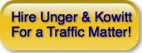 hire-unger-amp-kowittfor-a-traffic-mat