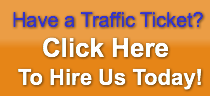 have-a-traffic-ticket-click-here-t