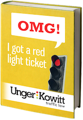 eBook_RedLight