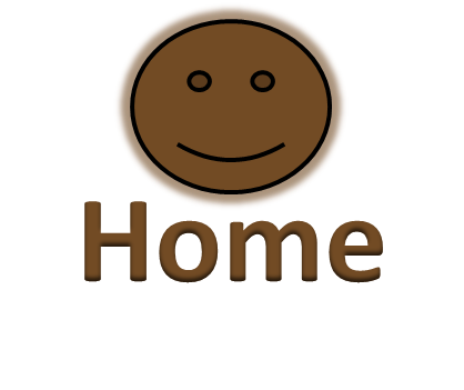 happyfacehome