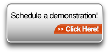 cta-schedule-a-demonstration