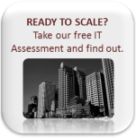 it-assessment