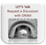 oram-meeting-request