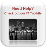 it-toolkits