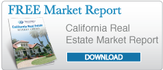 ca-real-estate-market-report-sm