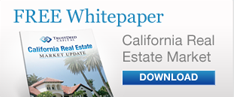 california-real-estate-trends-report