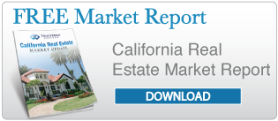 ca-real-estate-market-report