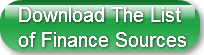download-the-listof-finance-sources