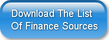 download-the-list-of-finance-sources