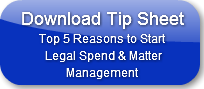 download-tip-sheet-top-5-reasons-to