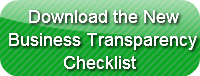 download-the-newbusiness-transparenc
