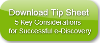 download-tip-sheet-5-key-consideration