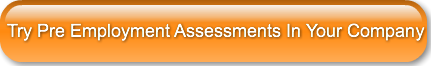 try-pre-employment-assessments-in-your-c