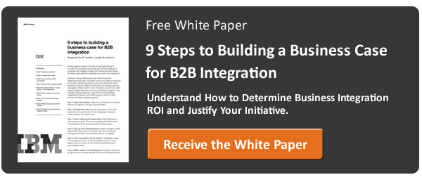 cta-b2b-integration-9-steps-to-building-a-business