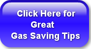 click-here-for-greatgas-saving