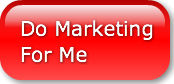 do-marketingfor-me
