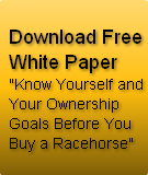 download-freewhite-paperquotknow-yours