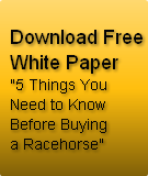 "Download FreeWhite Paper""5 Things Y"
