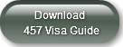 download457-visa-guide