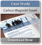 carlson_wagonlit_travel