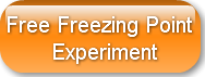 free-freezing-point-experiment
