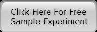 textformat-leading2p-alignleft