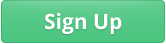 sign-up1
