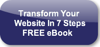 transform-your-website-in-7-steps-f