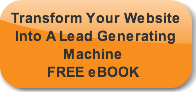 transform-your-website-into-a-lead-gene