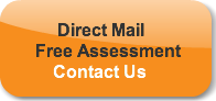 direct-mailfree-assessment-contac