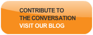 contribute-tothe-conversationvisit-our-b