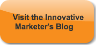 Visit the Innovative Marketer's Blo