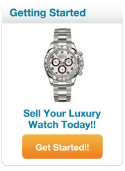 sell-your-watch-cta
