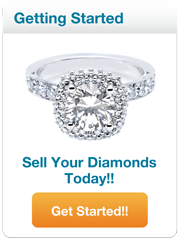 sell-your-diamonds-cta