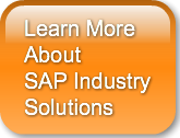Learn More AboutSAP Industry Solutions