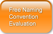free-naming-convention-evaluation