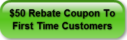 50-rebate-coupon-to-first-time-custome