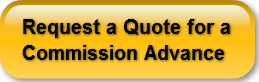 request-a-quote-for-a-commission-advance