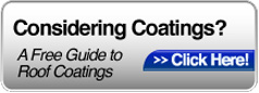 considering-coatings