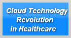 cloud-technology-revolution-in-heal