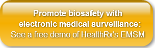 promote-biosafety-with-el