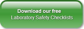 download-our-free-laboratory-safety