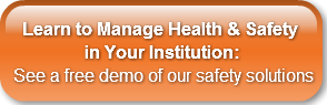 learn-to-manage-health-amp-safety
