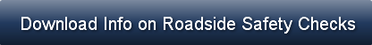 download-info-on-roadside-safety-checks