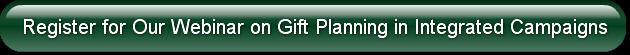 register-for-our-webinar-on-gift-plannin