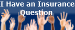 i-have-an-insurance-question-copy