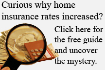 button-for-home-insurance-rates