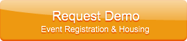 Request DemoEvent Registration &