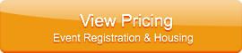 View PricingEvent Registration &am