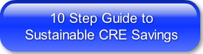 10-step-guide-tosustainable-cre-sa